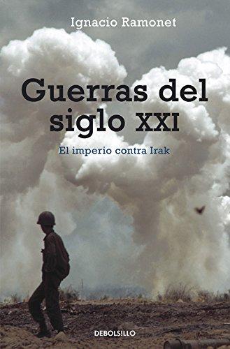 Guerras del siglo XXI / XXI century wars