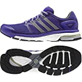 adidas Adistar Boost Glow Women's Laufschuhe - 37.3