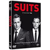 Suits - Stagione 3