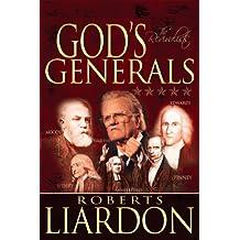 God's Generals: The Revivalists