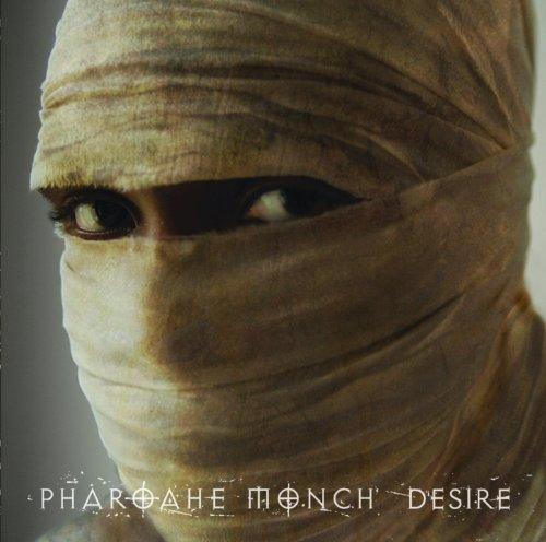 Desire (UK Version Explicit)