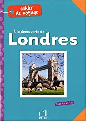 A la découverte de Londres