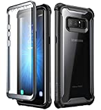 i-Blason Samsung Galaxy Note 8 case [Ares Series] Full-body