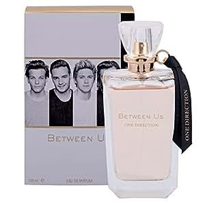 One Direction Between Us Eau de Parfum 100 ml