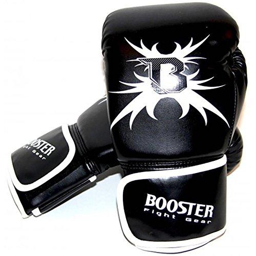 Booster Boxhandschuhe, BT-Kids, Future Größe 4 Oz