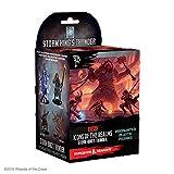 1xIcons of the Realms Storm Kings Thunder Booster, gebraucht gebraucht kaufen  Wird an jeden Ort in Deutschland