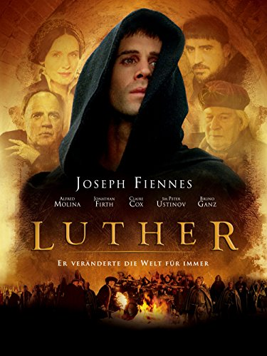 Luther (2003)