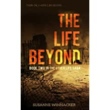 The Life Beyond (The Other Life Book 2)