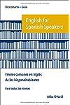 https://libros.plus/english-for-spanish-speakers-errores-comunes-en-ingles-de-los-hispanohablantes/