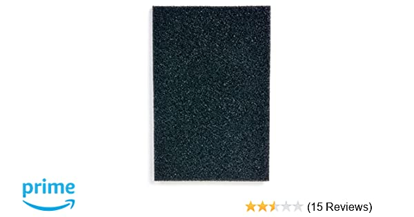 Petface Replacement Carbon Filter for Hooded Litter Tray
