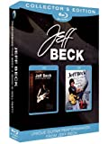 Pack Jeff Beck: Performing This Week + Rock'N' Roll Party - Collector's Edition [Blu-ray]