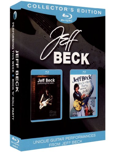 jeff-beck-performing-this-week-rocknroll-party-collectors-edition