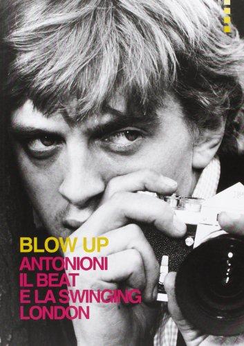 blow-up-antonioni-il-beat-e-la-swinging-london