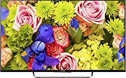 SONY KDL 55W800C 55 Inches Full HD LED TV