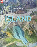 Island - Michael Poliza