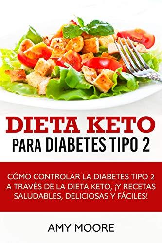 saltarse comidas con diabetes tipo 1