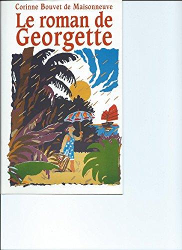 """<a href=""""/node/375"""">Le roman de Georgette</a>"""