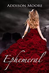 Ephemeral (The Countenance Trilogy Book 1) (English Edition)