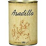 Huertas, Asadillo Manchego, 390 gr