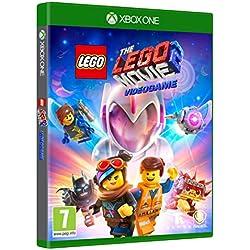 The Lego Movie 2 Videogame - Xbox One