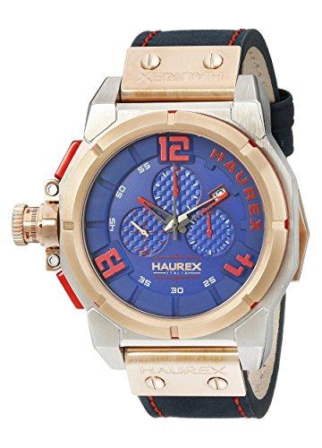 Orologio - - Haurex - 6N510UBR