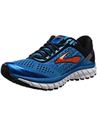 Brooks Ghost 9 M, Chaussures de Running Compétition Homme
