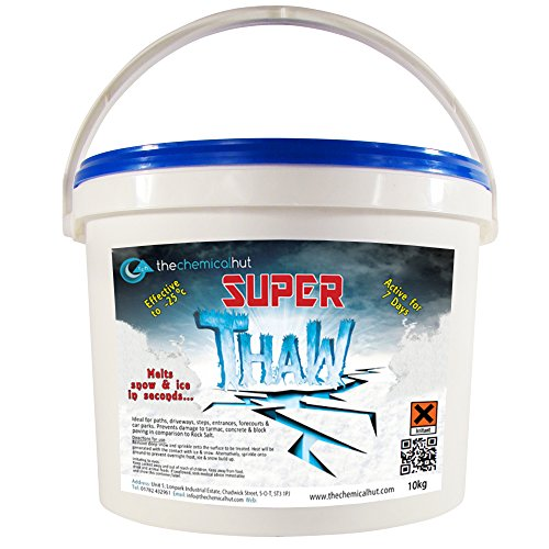 10kg-super-thaw-fast-acting-ice-and-snow-melt-de-icer-effective-to-27c-active-for-7days