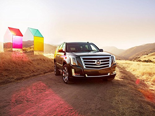 cadillac-escalade-customized-32x24-inch-silk-print-poster-seta-manifesto-wallpaper-great-gift