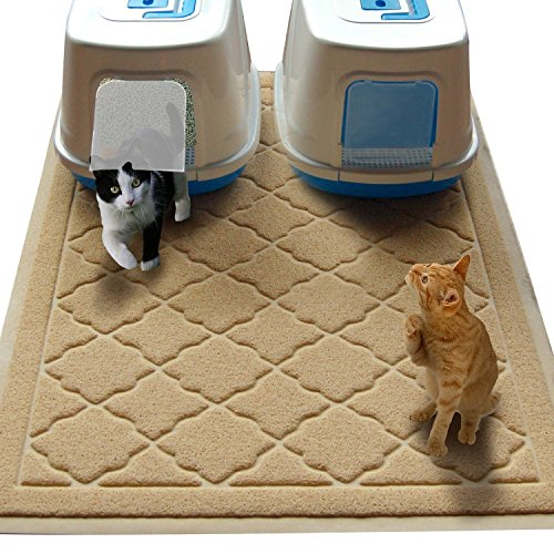 jumbo-size-cat-litter-mat-119-x-91-cm-extra-large-scatter-control-kitty-litter-mats-for-cats-trackin