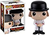 FunKo Pop! - Vinyl: A Clockwork Orange: Alex (10127)