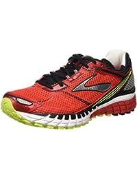 Brooks Aduro 3 M, Zapatillas de Running Hombre