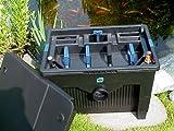 OASE 26075 Behälter BioTec 5.1