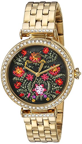 Reloj - Juicy Couture - Para - 1901516