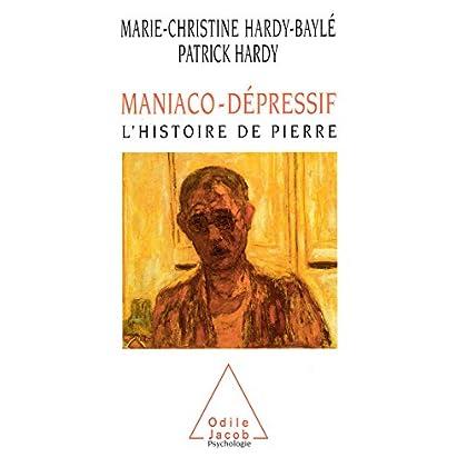 Maniaco-dépressif: L'histoire de Pierre (Psychologie)