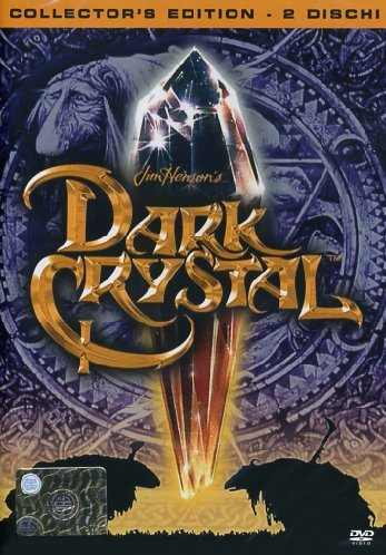 dark-crystal-collectors-edition-collectors-edition-import-anglais