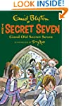 Secret Seven: Good Old Secret Seven:...
