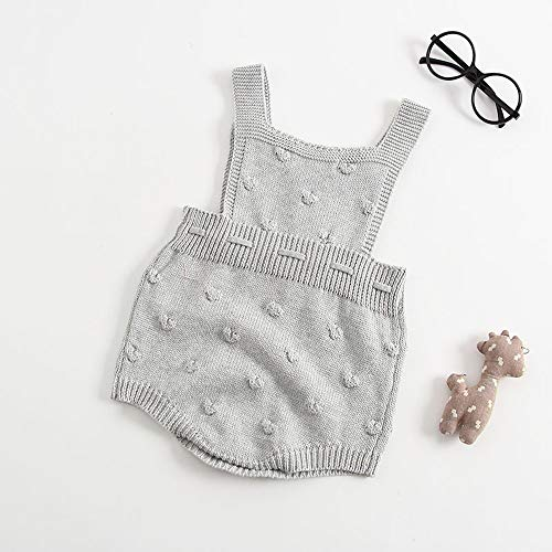 369ded27b Ropa Newborn Baby Otoño Invierno