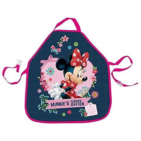 Converse Hello Kitty - Minnie Mouse Flower Garden tablier enfant pour