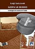 Giorni di Dubbio: Un'indagine del commissario Cataldo