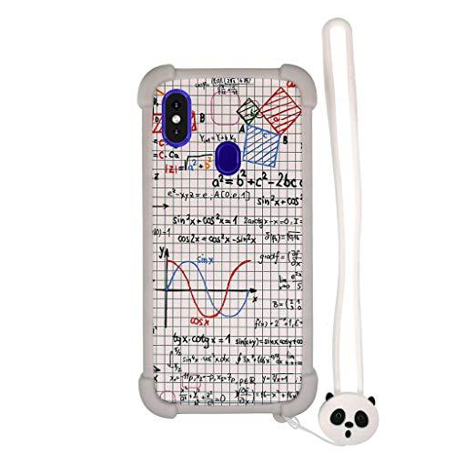 Hülle für LEAGOO S9 hülle Silikon Grenze + PC hart backplane Schutzhülle Case Cover GS