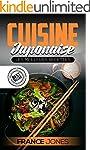 Cuisine Japonaise: Les Meilleurs Rece...
