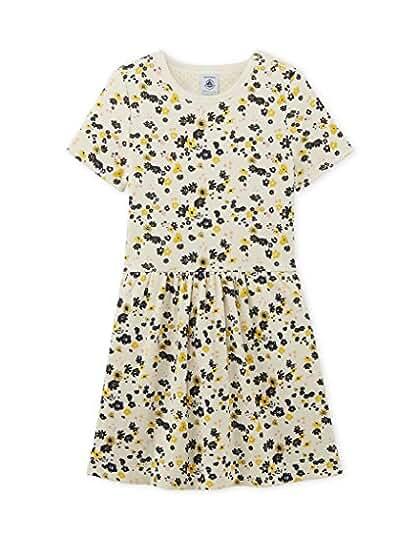 Suchergebnis auf Amazon.de für  Kinder - Petit Bateau   Kleider ... 5d67feb231