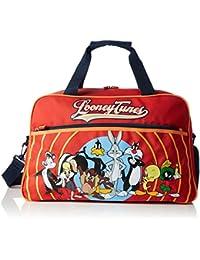 Housse Looney Tunes Bugs Bunny & Co Sac de sport