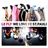 We Love FC ST. Pauli