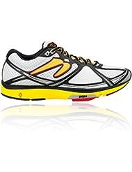 newtonrunning Herren Men's Kismet Ii Running Shoe Laufschuhe