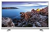 Grundig 42 VLE 8510 SL 107 cm (42 Zoll) Fernseher (Full HD, Triple Tuner, Smart TV),