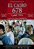 El Cairo, 678 [DVD]