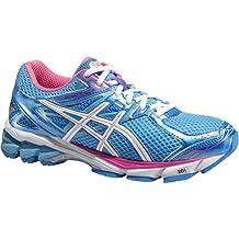 ASICS GT-1000 3 - Zapatillas de deporte para mujer