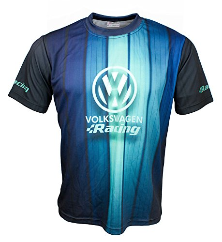 vw-volkswagen-short-sleeve-cool-t-shirt-auto-car-graphics-tee-m