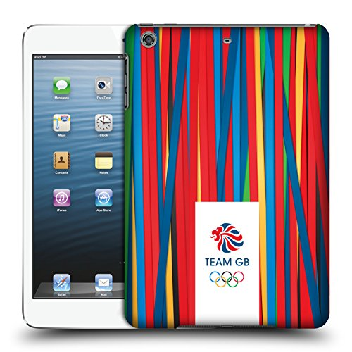 official-team-gb-british-olympic-association-bahia-background-rio-hard-back-case-for-apple-ipad-mini